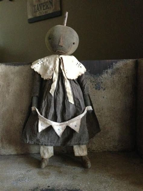 Primitive Handmades Mercantile - 17 best images about primitive fall on folk