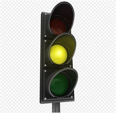 Traffic Light Symbols For Powerpoint Presentations Animated Traffic Light