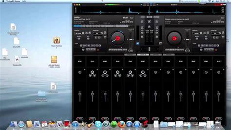 come usare console dj dj come scaricare e installare su pc mac guida