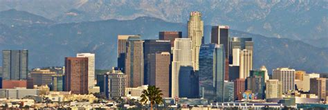 Mba Los Angeles by Top Finance Mbas In Los Angeles Metromba