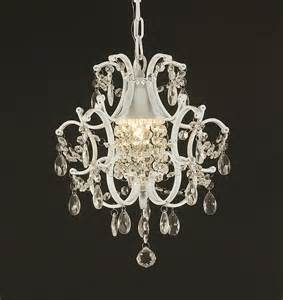 Chandelier Ceiling Lights Country Light Fixtures Best Home Decoration World