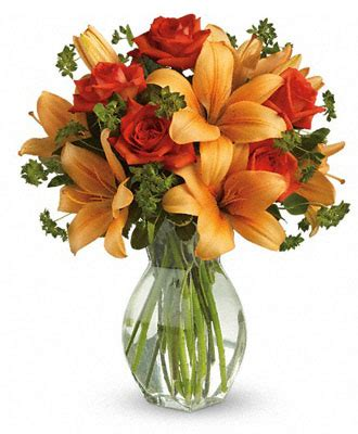 Send Flowers Same Day by Flowerwyz Same Day Flower Delivery Same Day Delivery