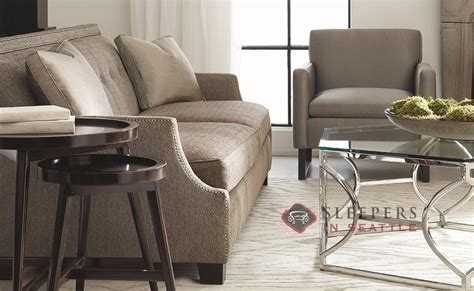 bernhardt franco sofa sleeper bernhardt interiors franco sofa blend sleepers in