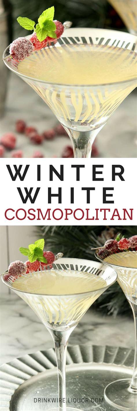 christmas cocktails cd best 25 winter cocktails ideas on pinterest jack frost