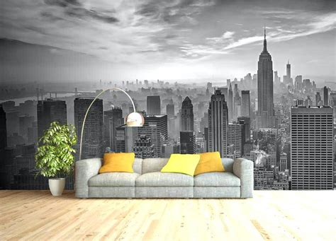 Unique Wallpaper For Walls Cool Wallpaper For Room Within
