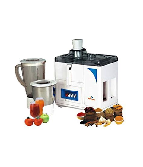 Juicer Vaganza 5 In 1 bajaj jx 5 new juicer mixer grinder price in india buy bajaj jx 5 new juicer mixer grinder