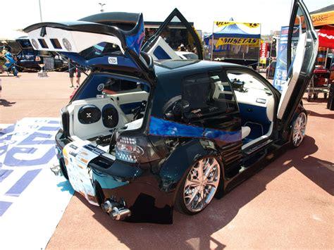 Galeria De Imagenes De Autos Tuning Car Y Motos Autos Y Motos Taringa Los Mejores Coches Tuneados Autocity