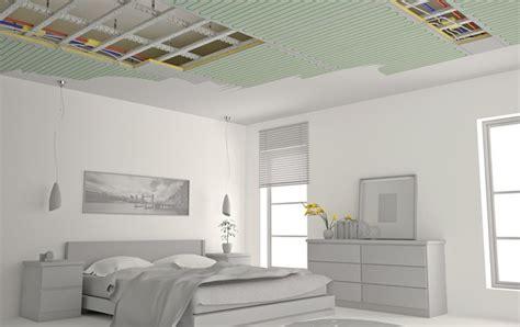 impianto a soffitto dimensionamento impianto radiante a soffitto infoimpianti