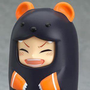 Nendoroid More Nekoma Parts figure accessories shop by category premium shop