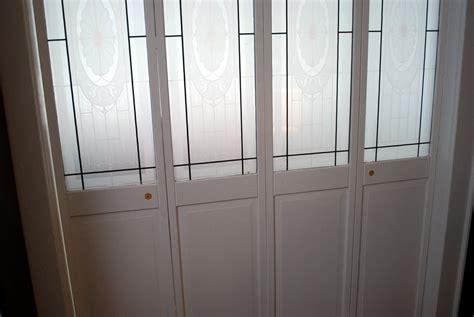 bifold closet door pulls bifold closet door knobs placement home design ideas