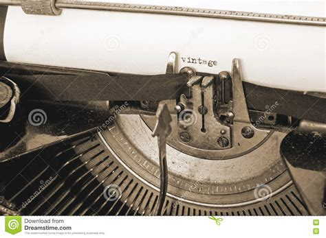 old machine writing royalty free stock images image 33200379 vintage typing machine royalty free stock photo