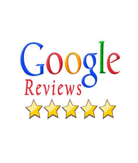 post google  local business testimonial