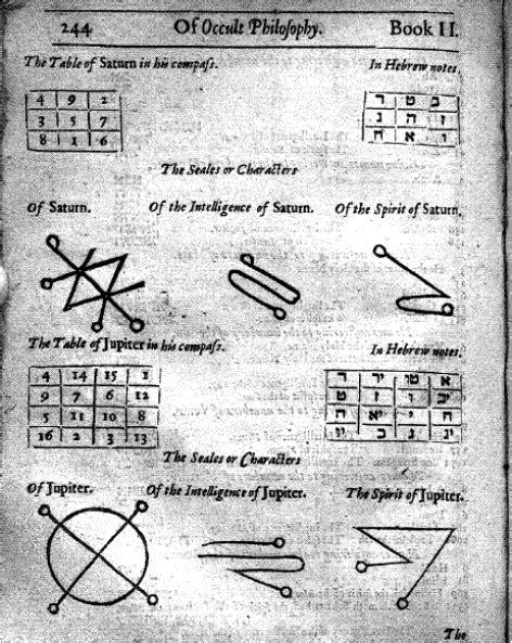 Esoterismo y ocultismo | Esoterismos.com