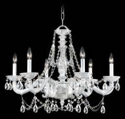 Wide Chandelier Crystorama Sutton Antique White 28 Quot Wide Chandelier