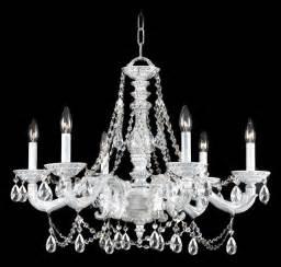 wide chandeliers crystorama sutton antique white 28 quot wide chandelier