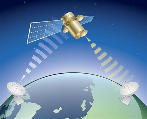 Aerial Spaces Mobilities Affects emdrive here are the problems china must fix to make microwave thrusters work on satellites