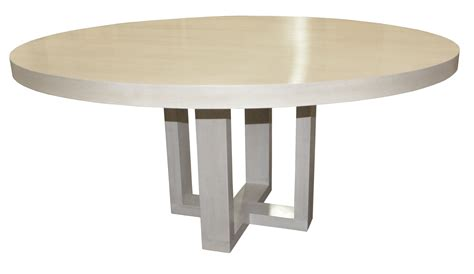 dining room table contemporary contemporary dining rooms with round dining tables top