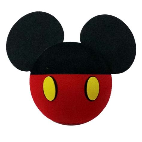 disney antenna topper best of mickey mouse