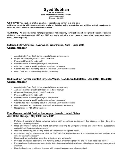 brief resume exle ideas writer resume template 14 free word excel pdf format brief cover