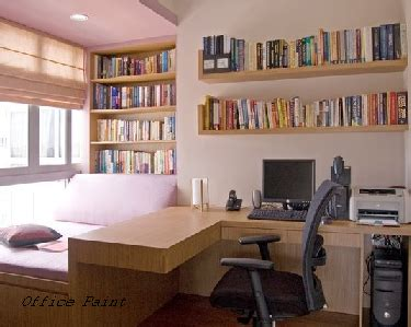 office paint color corporate office design ideas