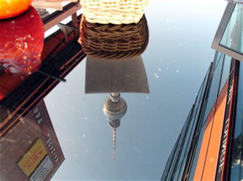 Gespiegelte Glas Vasen by 4teachers Lehrproben Unterrichtsentw 252 Rfe Und