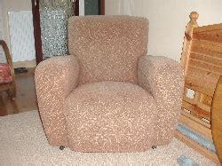 s roberts upholstery gallery kenyon roberts upholstery aberdeen