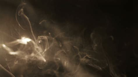 background effect smoke fog effect background 26 stock video footage