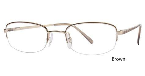 design glasses online my rx glasses online resource aristar ar16301 designer