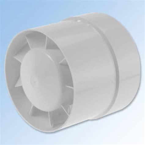 welke buisventilator badkamer bol ventilator buisventilator 125 wit ook