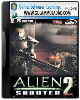 download full version shooting games for pc alien shooter 2 free download pc game full version