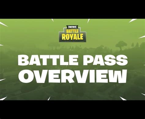Fortnite UPDATE: Battle Royale Christmas event NOW LIVE