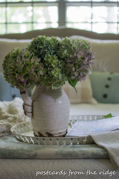 9 simple ways to add farmhouse charm to any bedroom bedrooms vintage items and vintage decor