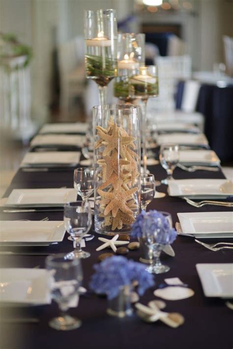 106 Best Images About Rehearsal Dinner Centerpieces On Wedding Rehearsal Dinner Centerpieces