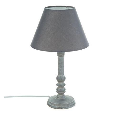 Nachttischleuchten Modern by Nachttischle Mehr Als Nur Ein Licht In Der Nacht