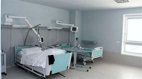 letto ospedale dwg stanze di degenza ospedaliera requisiti e criteri