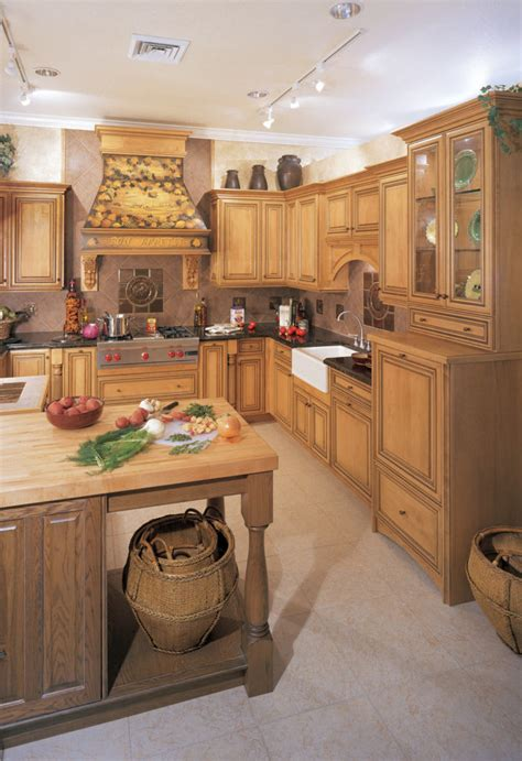 Kitchen Centerpiece Ideas Charming Carving Kitchen Cabinet Design Kitchen Segomego