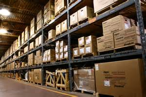 used pallet rack cantilever rack warehouse shelving