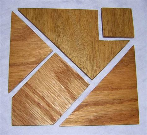 pattern on wood crossword clue tangram puzzle pattern printable wood pattern