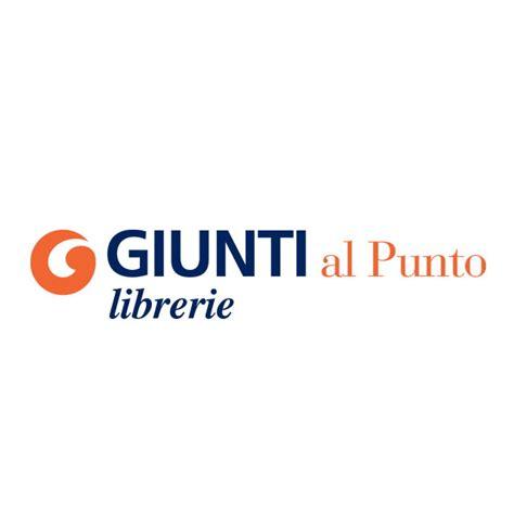 distribute to giunti al punto with streetlib