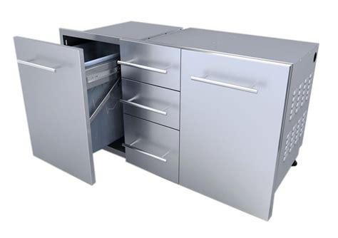 Kimbo Kitchen Paket 10 Kk 15 010 sunstonemetal designer series utdragbart sk 229 p b 45 7 x h 58 4 x d 58 4 cm utek 246 k fr 229 n