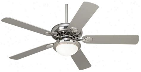 battery operated ceiling fan battery operated ceiling fans 3 metal blade ultrastrong
