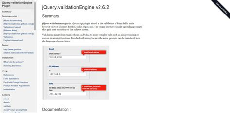 jquery template engine choice image templates design ideas