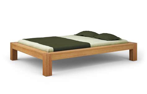 futon matratzen günstig bett kirschbaum richard g 252 nstig bei nhoma