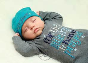 newborn going home boy 100 unique boys and names stay at home