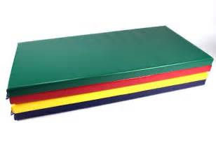 gymnastics tumbling mats for home use