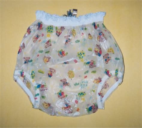 locking adult plastic pants and diapers plastic pants and cloth diapers for incontinent adults