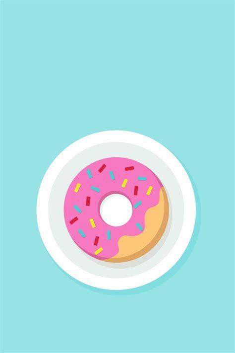 donut wallpaper pinterest donut wallpaper google search wallpapers pinterest