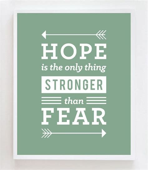 theme of the hunger games with quotes hunger games quote quot hope is the only thing stronger than
