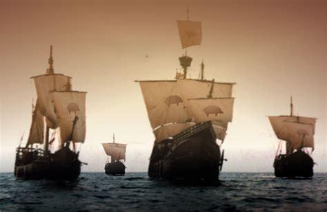 que barco de cristobal colon se hundio hallazgo hist 243 rico luego de 500 a 241 os encuentran una de