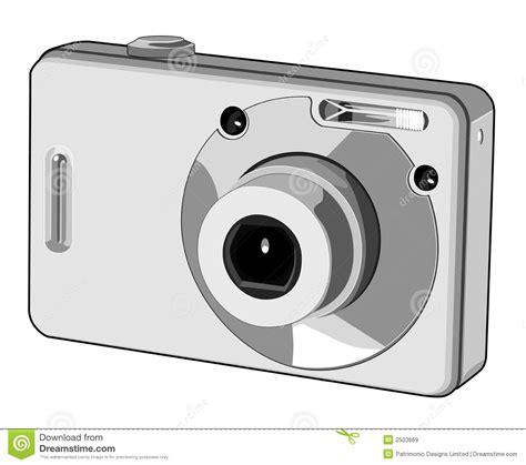 free clipart vector photo vector clip cliparts